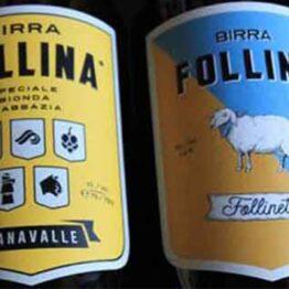 stampa-online-etichette-a-bobina-per-birra
