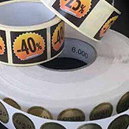 stampa-etichette-bobina-per-confezioni-bottiglie