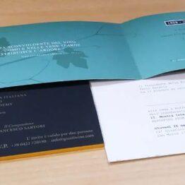prodotti_stampa_cartoline-inviti