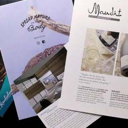 stampa-online-volantini-e-flyer